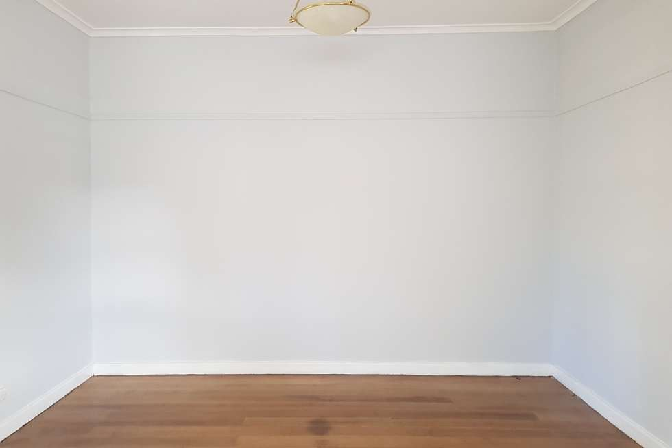 Fourth view of Homely unit listing, 1/9 Russell Street, Nunawading VIC 3131
