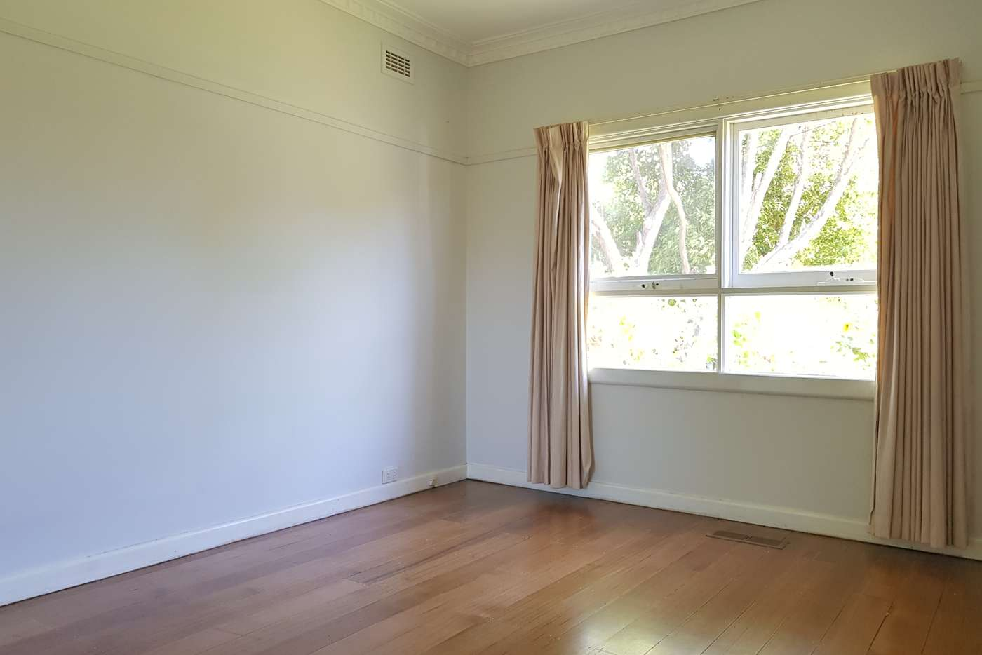 Seventh view of Homely unit listing, 1/9 Russell Street, Nunawading VIC 3131