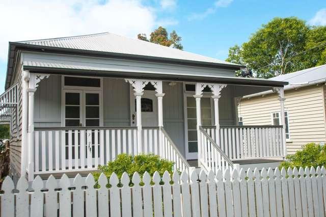 65 Burlington Street, East Brisbane QLD 4169