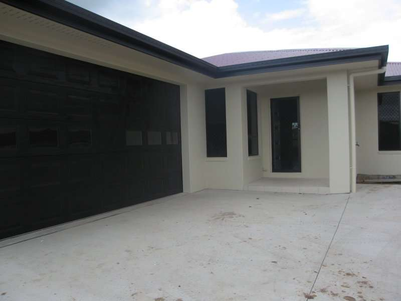 Main view of Homely house listing, 5 Hansen Court, Marian, QLD 4753