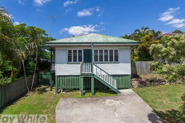 281 Chatsworth Road, Coorparoo QLD 4151