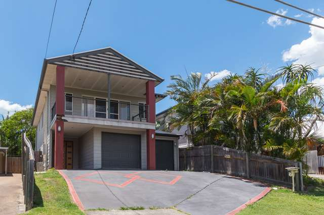 28 Killarney Ave, Manly West QLD 4179