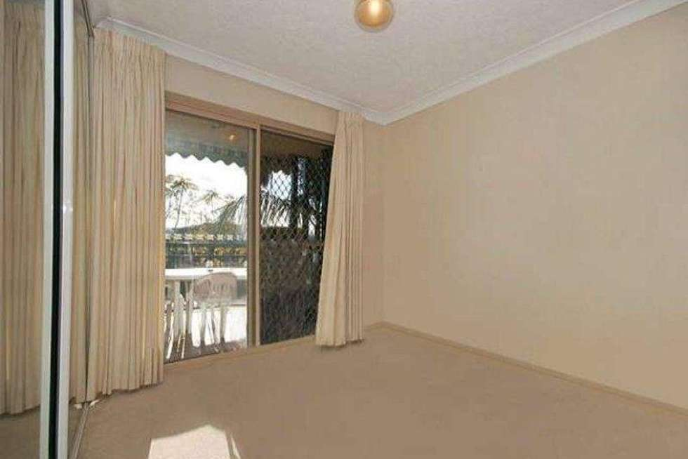 Third view of Homely apartment listing, 3/50 Rialto Street, Coorparoo QLD 4151