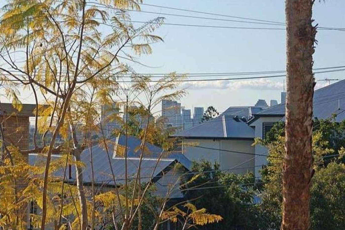 Seventh view of Homely apartment listing, 3/50 Rialto Street, Coorparoo QLD 4151