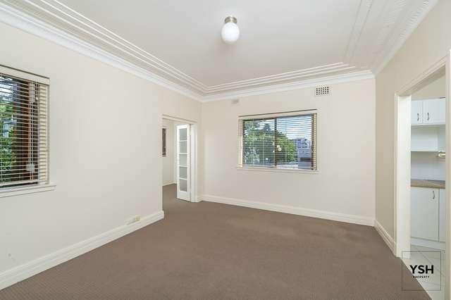 3/309 Wickham Tce, Spring Hill QLD 4000