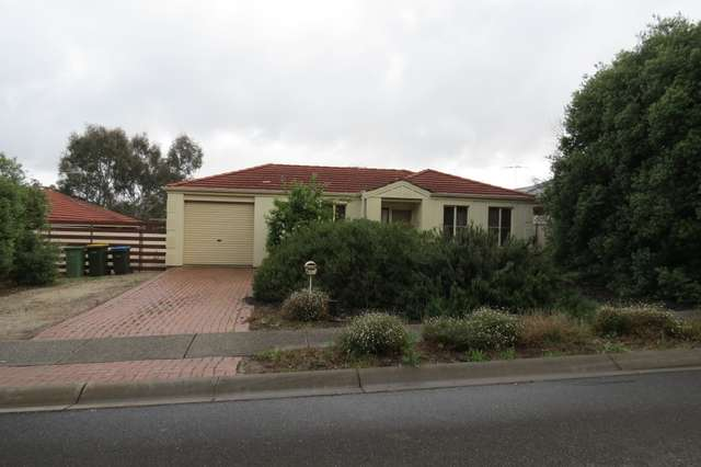8 Herbig Court, Mount Barker SA 5251