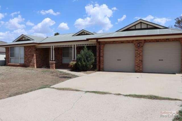 30 Richardson Street, Windradyne NSW 2795