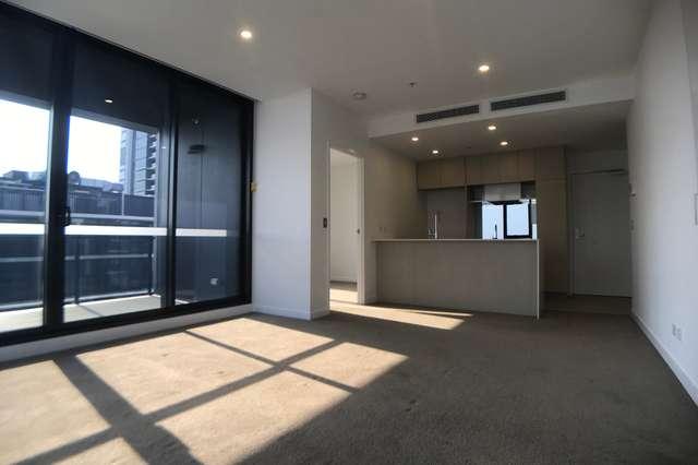 Level 15/22-36 Railway Terrace, Milton QLD 4064