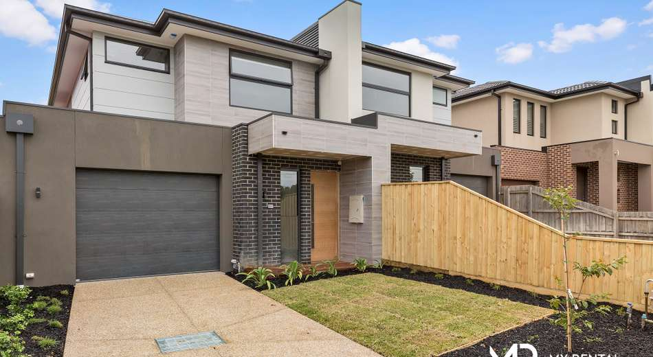 15b Stockdale Avenue, Bentleigh East VIC 3165