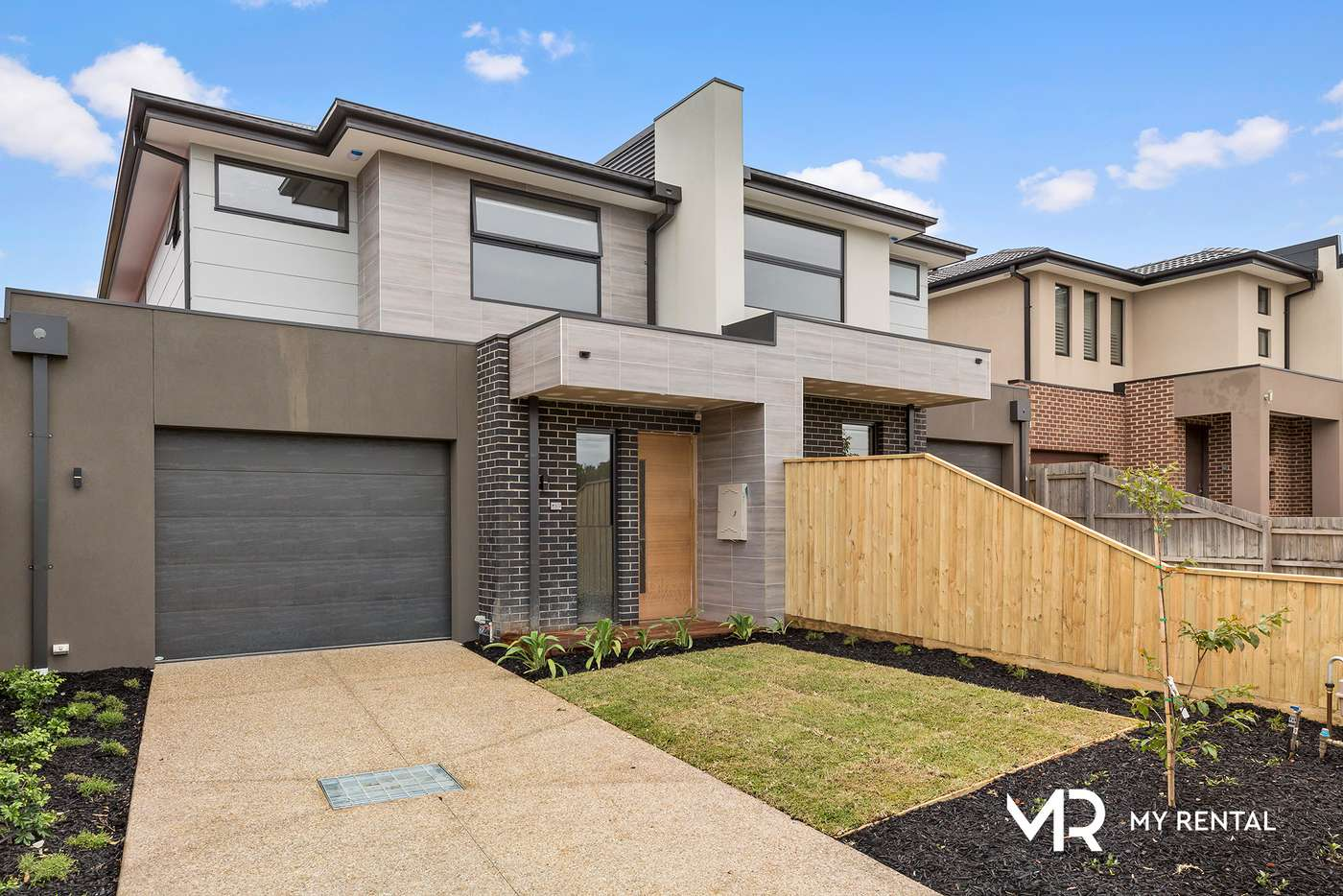 Main view of Homely house listing, 15b Stockdale Avenue, Bentleigh East VIC 3165