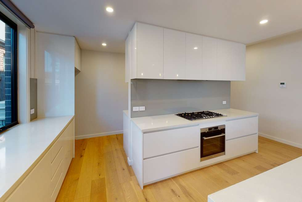 Third view of Homely house listing, 15b Stockdale Avenue, Bentleigh East VIC 3165