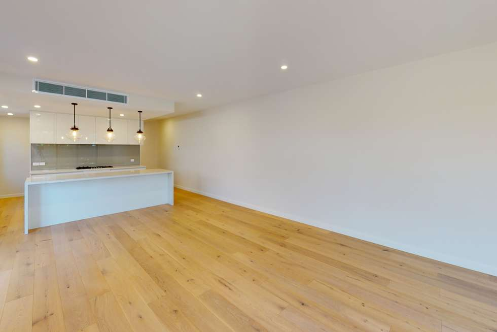 Fifth view of Homely house listing, 15b Stockdale Avenue, Bentleigh East VIC 3165