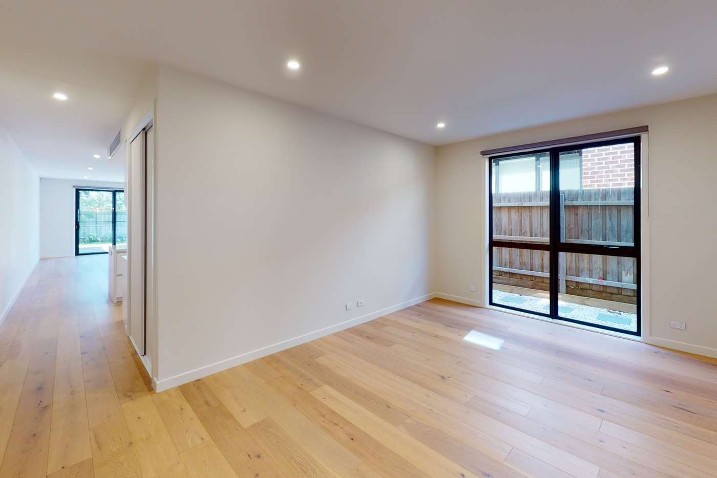 Sixth view of Homely house listing, 15b Stockdale Avenue, Bentleigh East VIC 3165