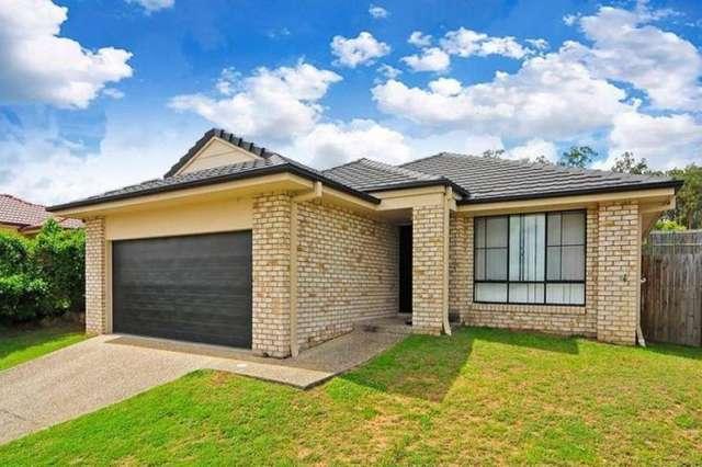 6 Casement Court, Collingwood Park QLD 4301