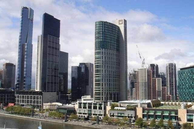 1103/565 Flinders Street, Melbourne VIC 3000