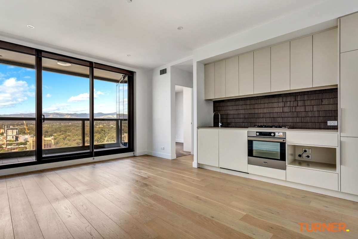 Main view of Homely apartment listing, 2005/421 King William Road, Adelaide, SA 5000