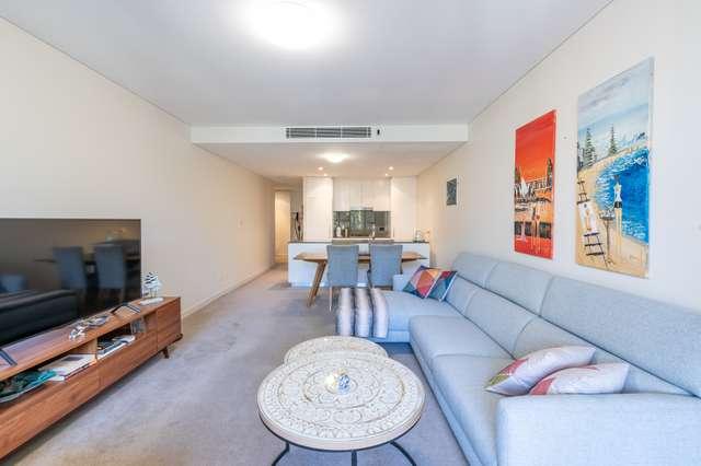 53/554 Mowbray Road, Lane Cove North NSW 2066