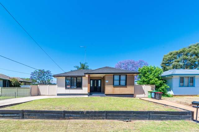 28 Griffiths Street, North St Marys NSW 2760