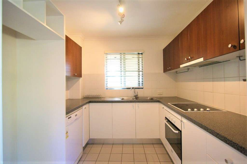 Main view of Homely unit listing, 1/405 Annerley Road, Annerley, QLD 4103
