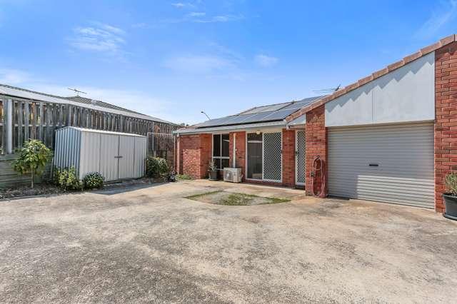 2/38 Murphy Street, Calamvale QLD 4116