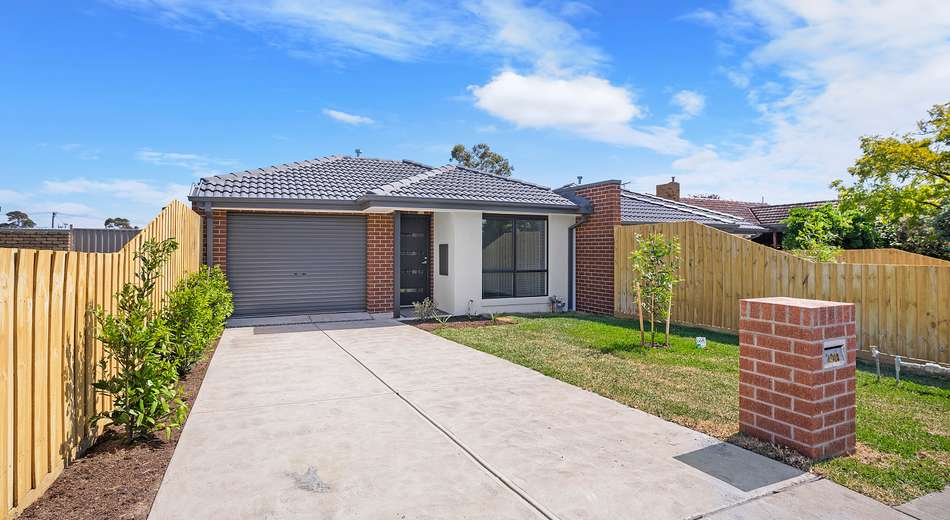 20B Raymond Road, Seaford VIC 3198