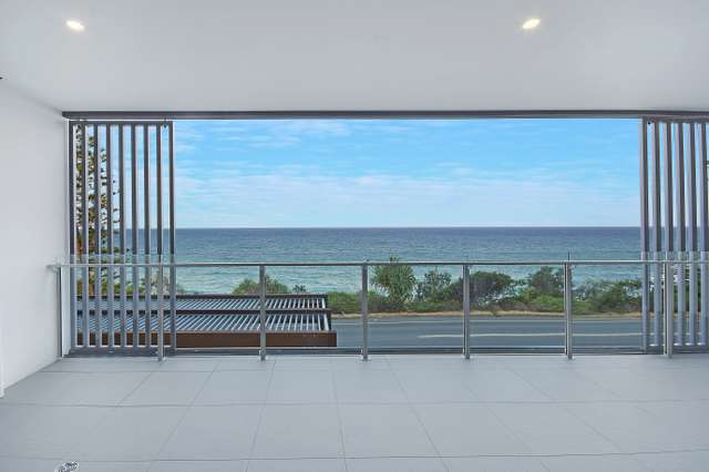 302/63 Coolum Tce, Coolum Beach QLD 4573