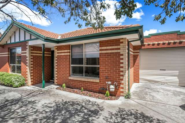 3/25 Hope Street, Spotswood VIC 3015