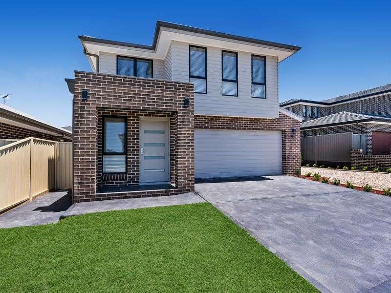 Main view of Homely house listing, 9 Lorraine Road, Edmondson Park, NSW 2174