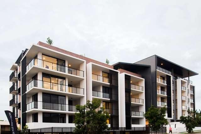 511/18-26 Mermaid Street, Chermside QLD 4032