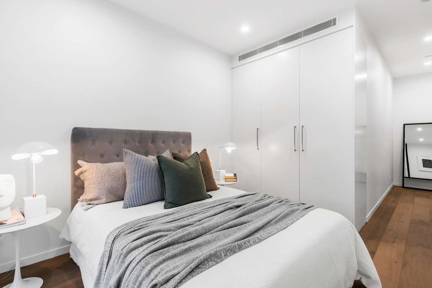 Seventh view of Homely apartment listing, 103/112 Waterdale Road, Ivanhoe VIC 3079