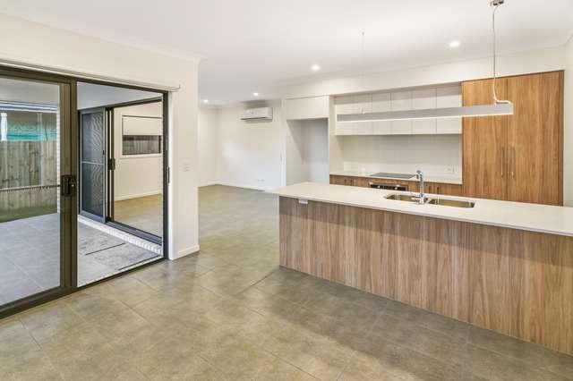 11 Forest Avenue, Ormeau QLD 4208