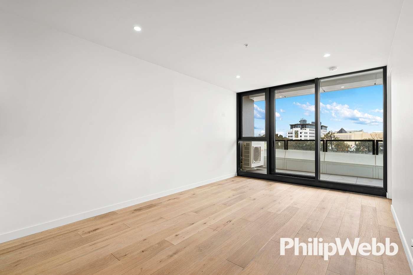 Main view of Homely apartment listing, 314/52 - 54 O Sullivan Street, Glen Waverley, VIC 3150