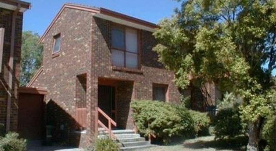 2/2A Merton Street, Box Hill VIC 3128