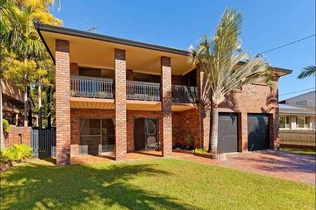 17 Timothy Street, Moorooka QLD 4105