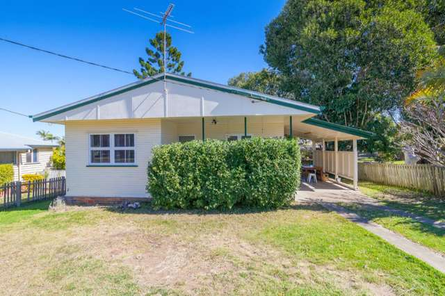 129 Whitehill Road, Eastern Heights QLD 4305