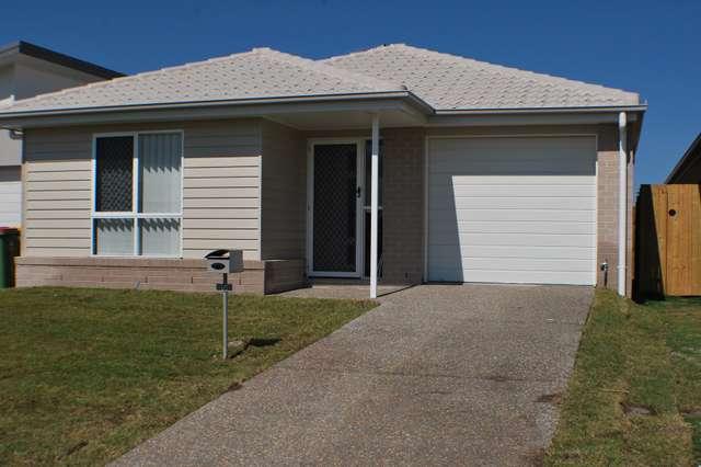 5 Regeling Court, Loganlea QLD 4131