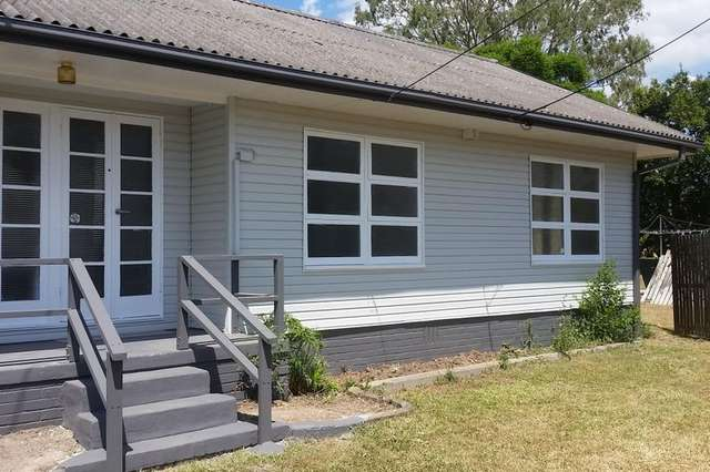 48 Phillips, One Mile QLD 4305