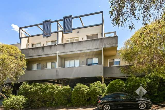 35/210 Normanby Road, Notting Hill VIC 3168