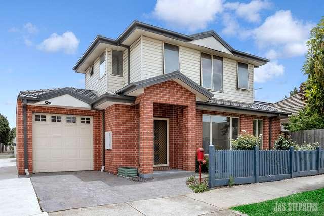 63 Cala Street, West Footscray VIC 3012