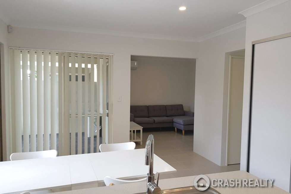 Fourth view of Homely unit listing, 3/124 First Avenue, Bassendean WA 6054