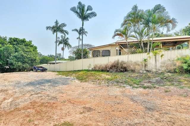 29 Barrinia Street, Manly QLD 4179