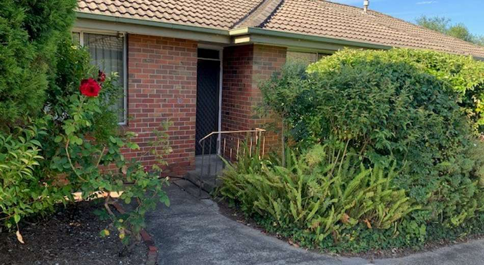 10/55-57 Doncaster East Road, Mitcham VIC 3132