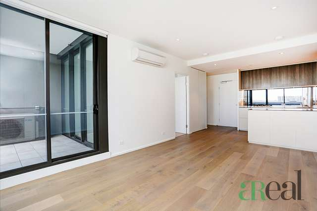 203S/883 Collins Street, Docklands VIC 3008