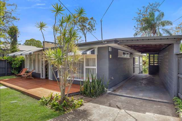 230 Chatsworth Road, Coorparoo QLD 4151