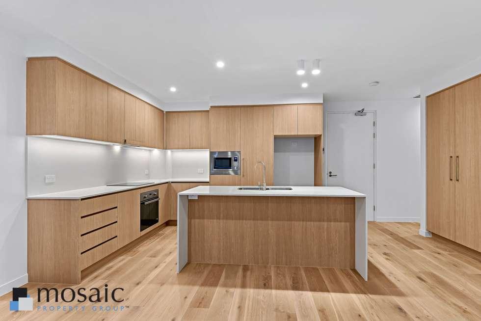 Third view of Homely unit listing, 503/31 Maltman Street, Kings Beach QLD 4551