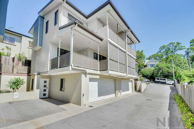 2/59 Clive Street