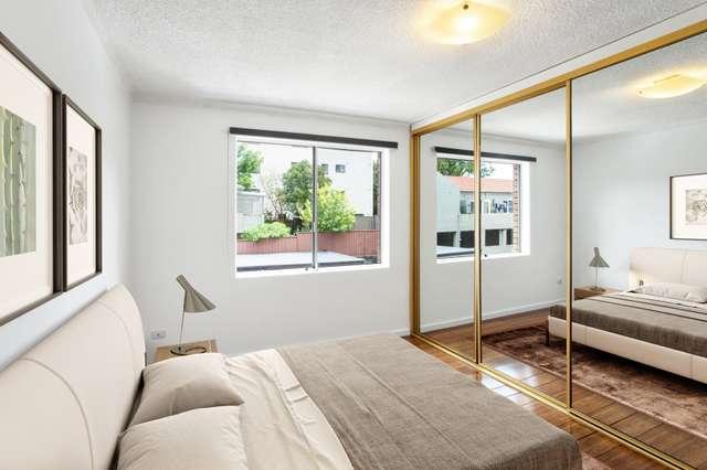 16/119 Cavendish Street, Stanmore NSW 2048
