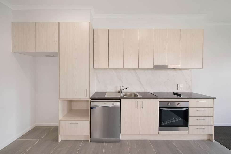 Fourth view of Homely house listing, 2/21 Harris Street, Bellbird Park QLD 4300