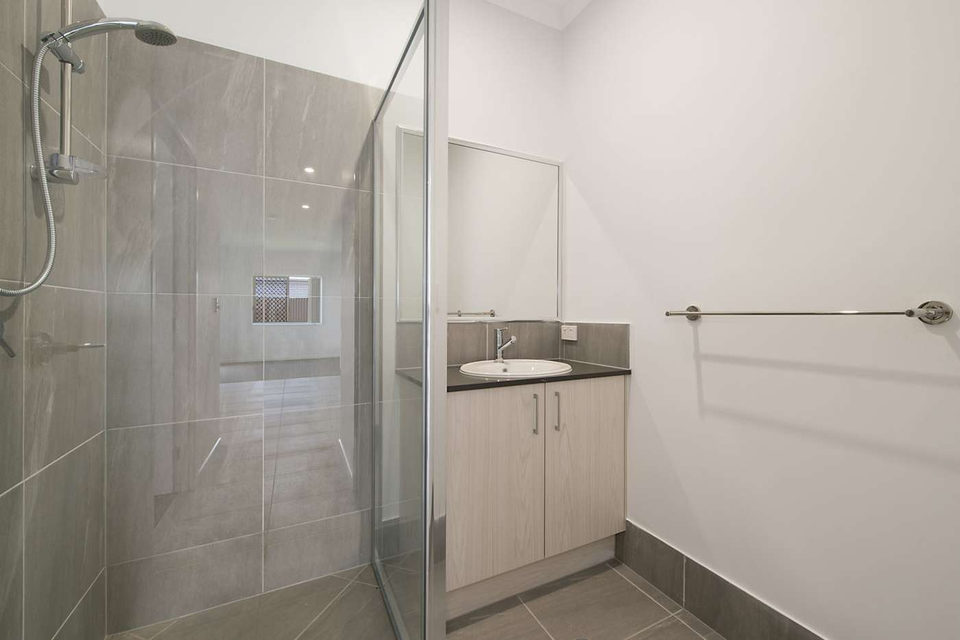 Sixth view of Homely house listing, 2/21 Harris Street, Bellbird Park QLD 4300