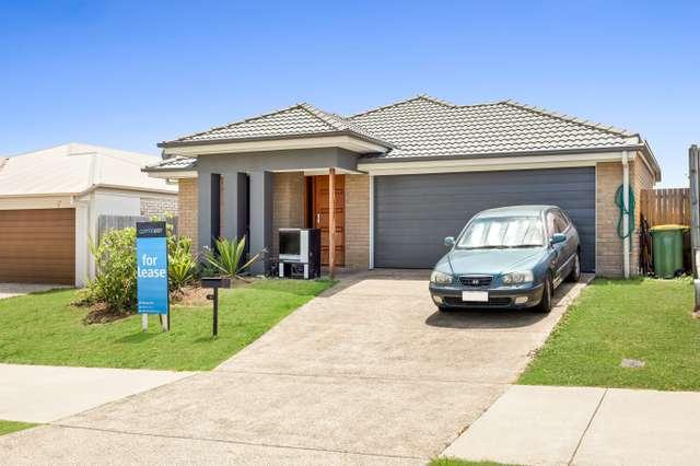 18 Cobblestone Avenue, Logan Reserve QLD 4133
